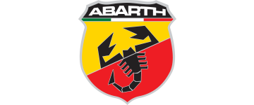 Abarth pictures