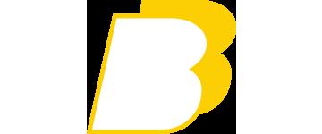 B&B news