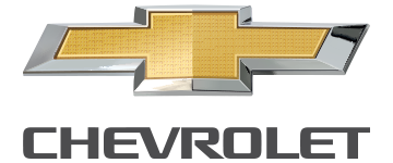 Chevrolet news