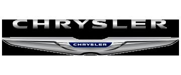 Chrysler news