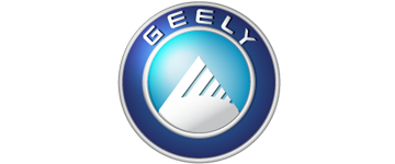 Geely pictures
