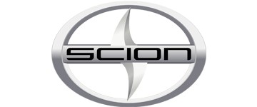 Scion news