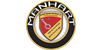 Manhart Racing