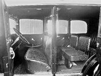 1930 Volvo TR671-9