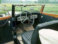 1933 Volvo PV653-9