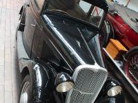 1935 Datsun Type 14