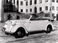 1936 Volvo PV51-7