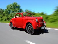 thumbs 1938 Opel Kadett Roadster