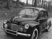 thumbs 1947 Renault 4CV