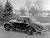 1951 Mercedes-Benz 220