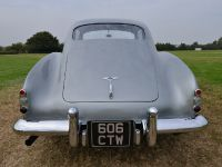 1954 Bentley R Type Continental Fastback