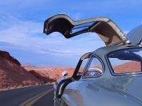 thumbs 1954 Mercedes-Benz 300 SL