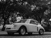 1955 Renault Alpine A106
