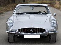 1959 Ferrari 400 Superamerica Aerodinamico