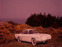 1959 Renault Floride