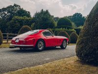1960 Ferrari GTO Engineering 250 SWB