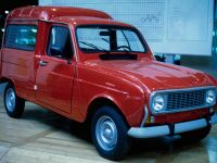thumbs 1961 Renault 4