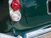 1963 Aston Martin DB4 Series V Vantage