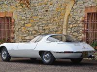 1963 Chevrolet Testudo concept