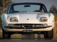 1963 Lamborghini 350 GT