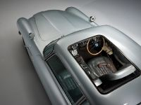 1964 Aston Martin DB5 James Bond Edition