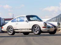 1965 Porsche 911 Project 50