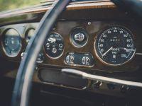 1965 Rolls-Royce The John Lennon Phantom V