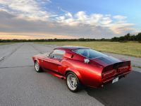 1967 Classic Recreations Shelby GT500CR