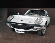 thumbs 1967 Mazda Cosmo Sport 110S