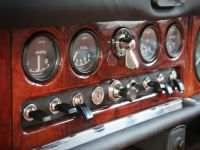 1968 Jaguar 420 by Carbon Motors