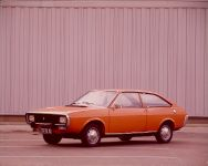 thumbs 1972 Renault 15 Coupe