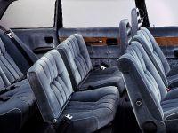 1975 Volvo 264
