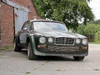 1976 Jaguar XJ-C 12