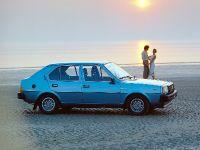 1979 Volvo 345