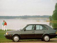 1982 Volvo 360