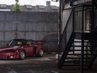 1983 Porsche 935 Street