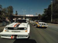 1985 Audi Sport Quattro S1 E2