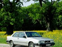 1985 Volvo 780