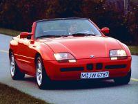 1988 BMW Z1
