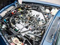 1988 Daimler Double Six Series III