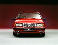 1989 Volvo 460
