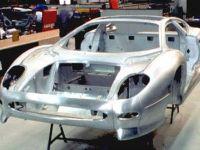 thumbs 1992 Jaguar XJ220