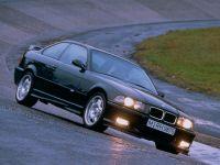 1993 BMW M3 E36