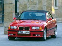 thumbs 1993 BMW M3 E36