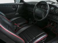 1993 Porsche 964 Turbo Flatstone