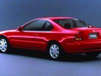 1994 Honda Prelude VTEC