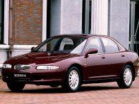 1996 Mazda Xedos 6