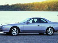 thumbs 1997 Honda Prelude
