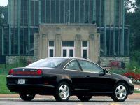 thumbs 1998 Honda Accord Coupe