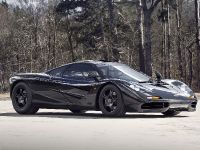 1998 McLaren F1 Concours Condition by MSO